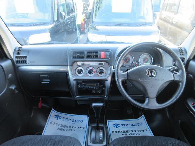 M 4WD CD ETC エンジンスターター 無修復歴車 保証付(16枚目)