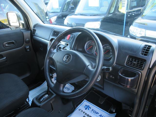 M 4WD CD ETC エンジンスターター 無修復歴車 保証付(17枚目)