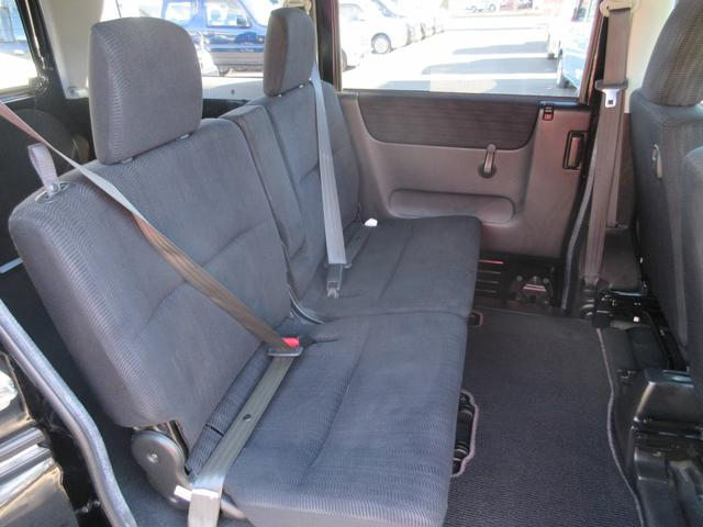 M 4WD CD ETC エンジンスターター 無修復歴車 保証付(20枚目)