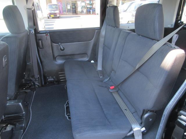 M 4WD CD ETC エンジンスターター 無修復歴車 保証付(21枚目)