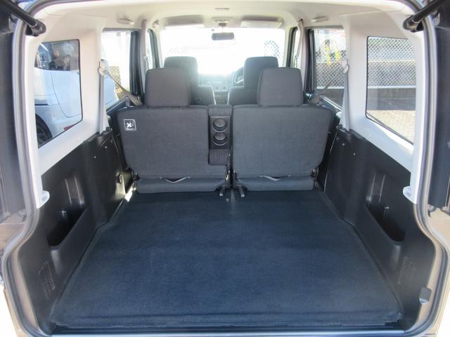 M 4WD CD ETC エンジンスターター 無修復歴車 保証付(24枚目)