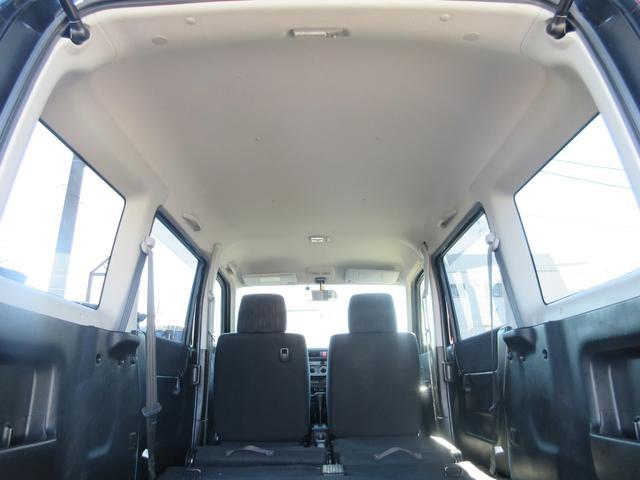 M 4WD CD ETC エンジンスターター 無修復歴車 保証付(26枚目)