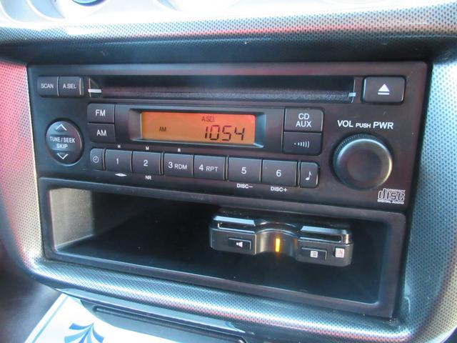 M 4WD CD ETC エンジンスターター 無修復歴車 保証付(29枚目)