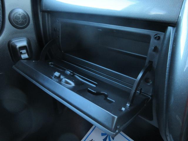 M 4WD CD ETC エンジンスターター 無修復歴車 保証付(33枚目)