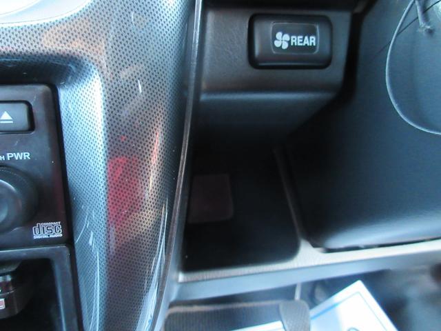 M 4WD CD ETC エンジンスターター 無修復歴車 保証付(34枚目)