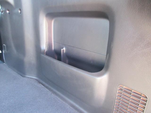 M 4WD CD ETC エンジンスターター 無修復歴車 保証付(35枚目)