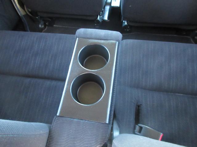 M 4WD CD ETC エンジンスターター 無修復歴車 保証付(37枚目)