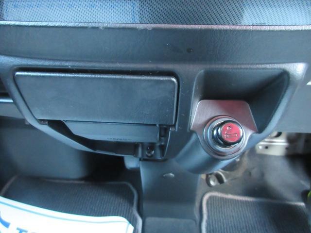 M 4WD CD ETC エンジンスターター 無修復歴車 保証付(39枚目)