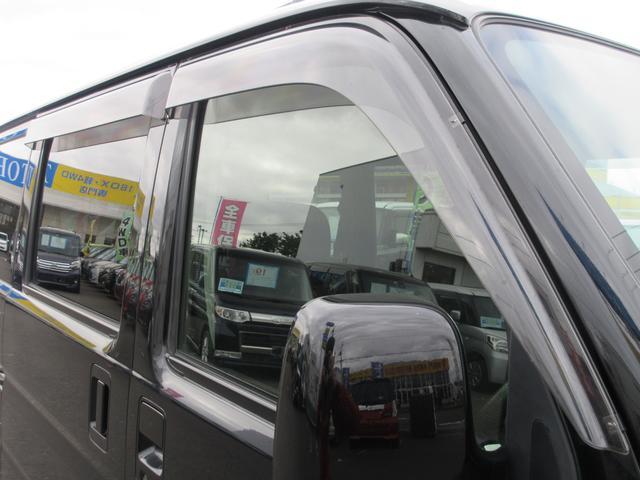 M 4WD CD ETC エンジンスターター 無修復歴車 保証付(42枚目)