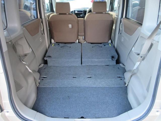 G 4WD 電動スライドドア CD スマートキー シートヒーター 保証付(29枚目)