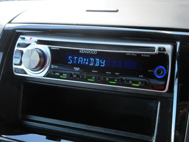 G 4WD 電動スライドドア CD スマートキー シートヒーター 保証付(32枚目)