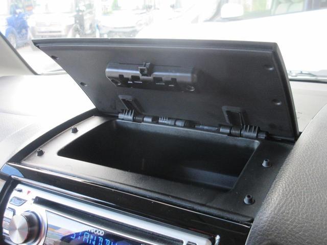 G 4WD 電動スライドドア CD スマートキー シートヒーター 保証付(36枚目)
