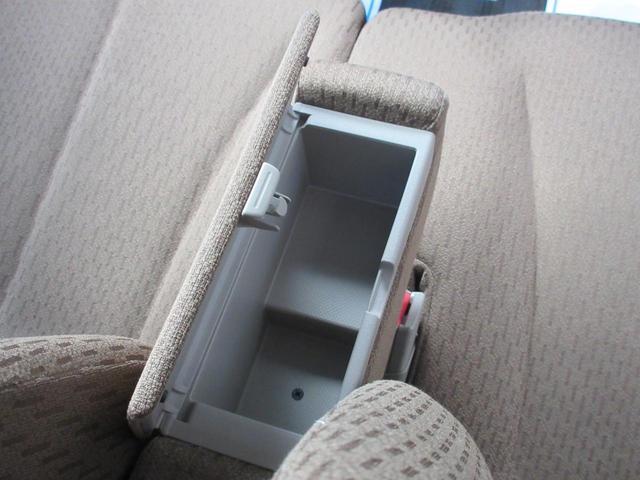 G 4WD 電動スライドドア CD スマートキー シートヒーター 保証付(37枚目)
