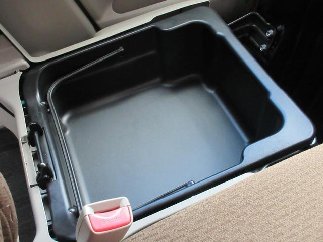 G 4WD 電動スライドドア CD スマートキー シートヒーター 保証付(38枚目)