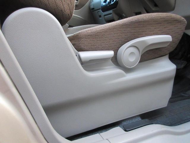 G 4WD 電動スライドドア CD スマートキー シートヒーター 保証付(40枚目)