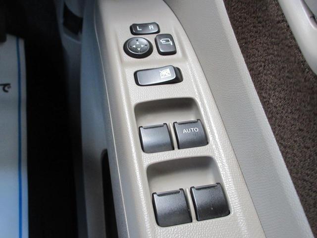 G 4WD 電動スライドドア CD スマートキー シートヒーター 保証付(41枚目)