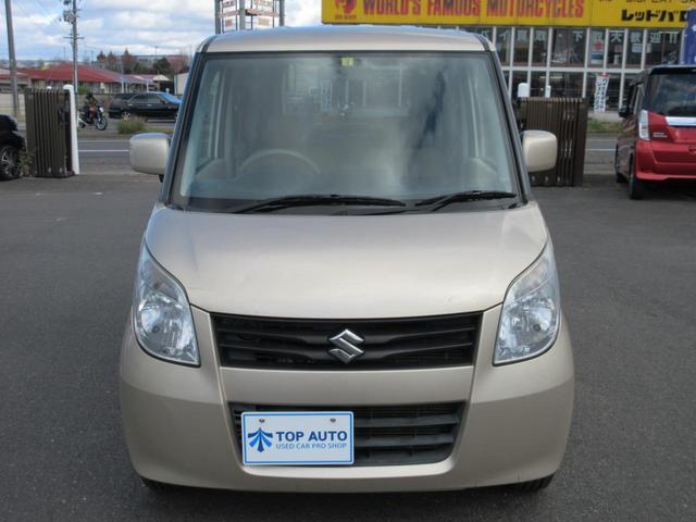 L 4WD CD スマートキー ETC シートヒーター 保証付(18枚目)