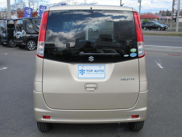 L 4WD CD スマートキー ETC シートヒーター 保証付(19枚目)