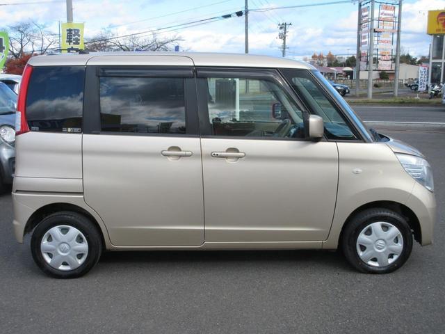 L 4WD CD スマートキー ETC シートヒーター 保証付(20枚目)
