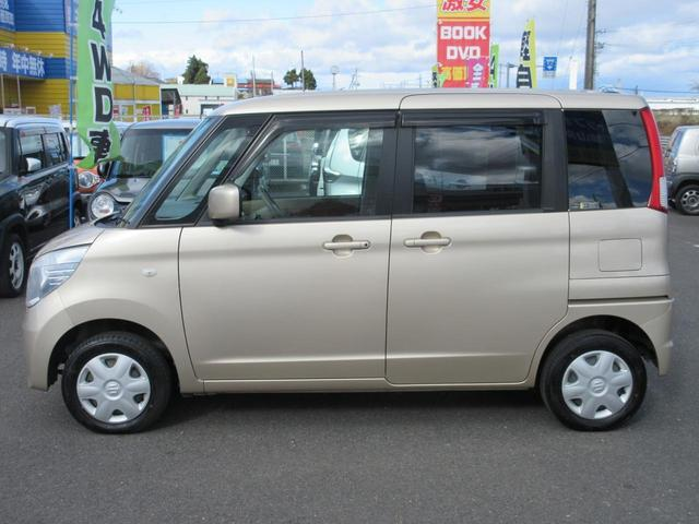 L 4WD CD スマートキー ETC シートヒーター 保証付(21枚目)