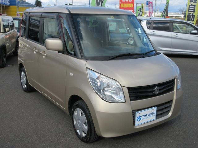 L 4WD CD スマートキー ETC シートヒーター 保証付(22枚目)