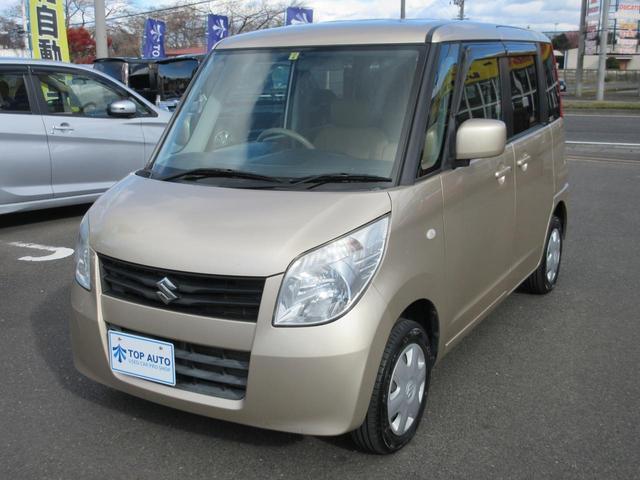 L 4WD CD スマートキー ETC シートヒーター 保証付(23枚目)