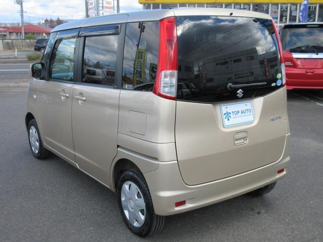 L 4WD CD スマートキー ETC シートヒーター 保証付(25枚目)