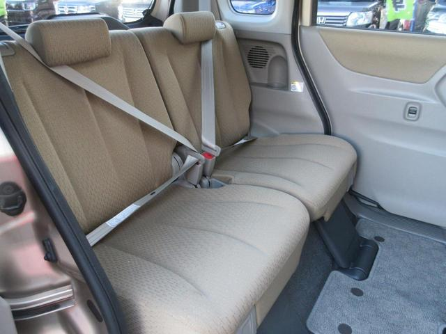 L 4WD CD スマートキー ETC シートヒーター 保証付(28枚目)