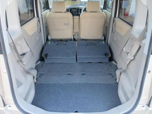 L 4WD CD スマートキー ETC シートヒーター 保証付(29枚目)