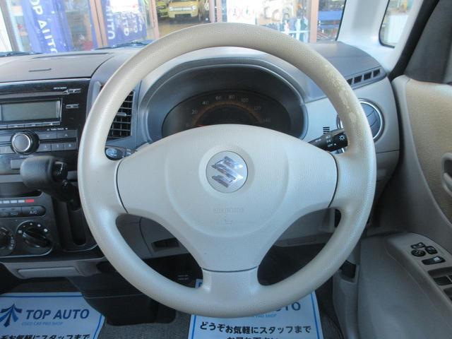 L 4WD CD スマートキー ETC シートヒーター 保証付(30枚目)
