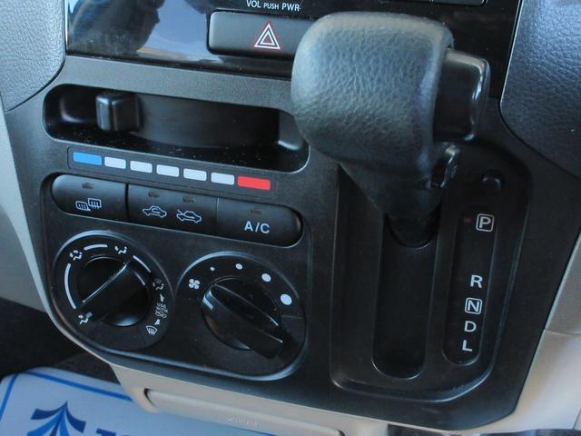 L 4WD CD スマートキー ETC シートヒーター 保証付(31枚目)