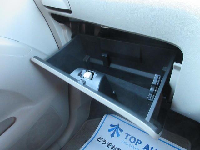 L 4WD CD スマートキー ETC シートヒーター 保証付(34枚目)