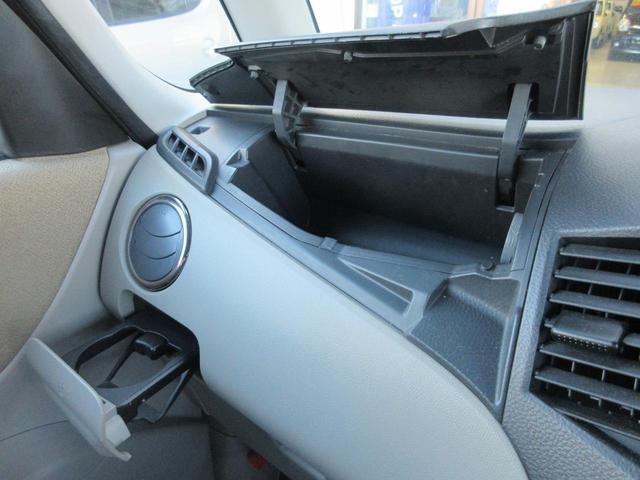 L 4WD CD スマートキー ETC シートヒーター 保証付(35枚目)