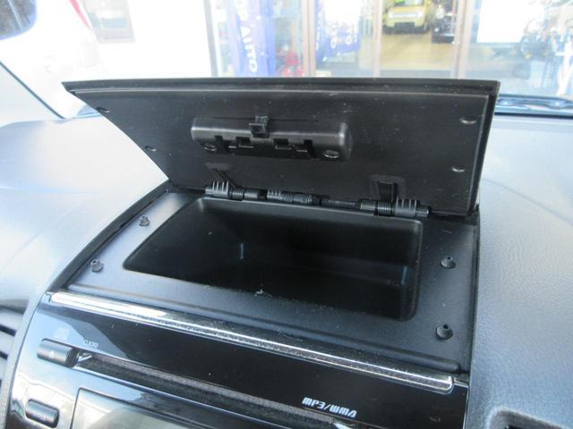 L 4WD CD スマートキー ETC シートヒーター 保証付(36枚目)