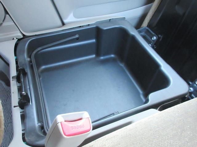 L 4WD CD スマートキー ETC シートヒーター 保証付(38枚目)