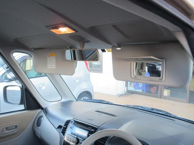 L 4WD CD スマートキー ETC シートヒーター 保証付(41枚目)