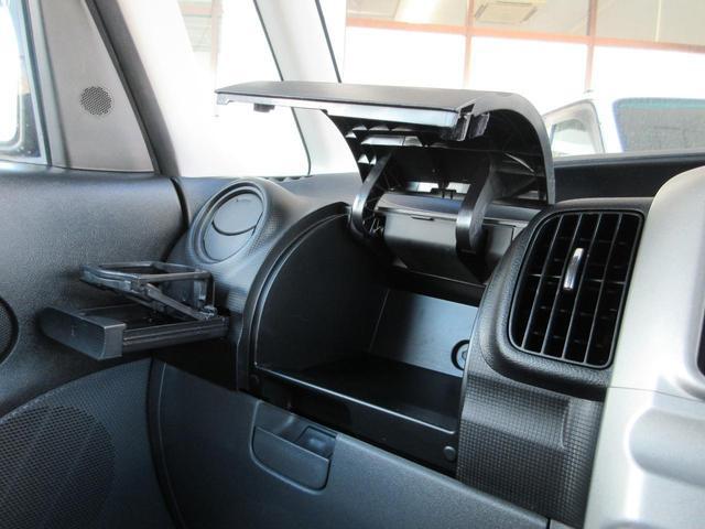 カスタムRS 4WD ターボ 電動スライドドア ナビ TV DVD再生 無修復歴 保証付(36枚目)