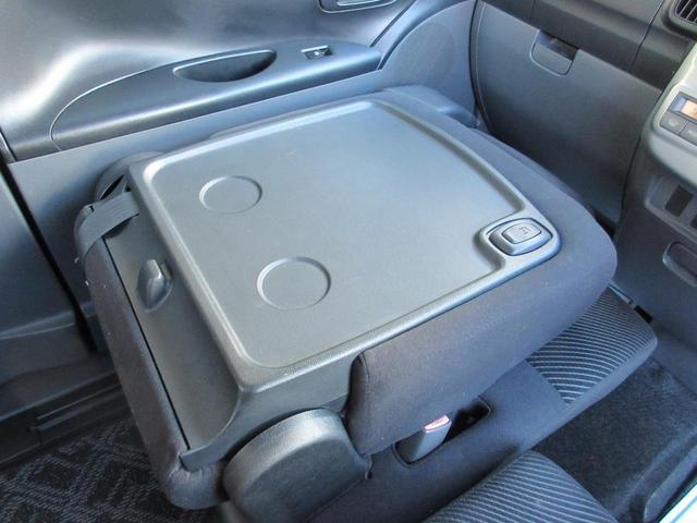 カスタムRS 4WD ターボ 電動スライドドア ナビ TV DVD再生 無修復歴 保証付(38枚目)
