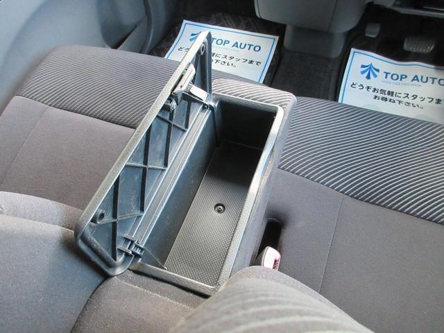 カスタムRS 4WD ターボ 電動スライドドア ナビ TV DVD再生 無修復歴 保証付(39枚目)