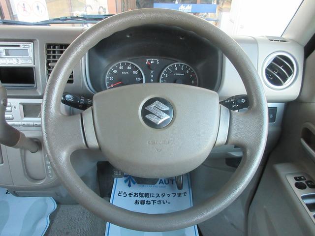PZターボスペシャル 4WD 両側電動スライド CD キーレス シートヒーター 保証付(27枚目)