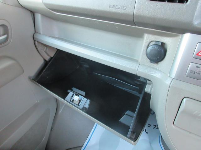 PZターボスペシャル 4WD 両側電動スライド CD キーレス シートヒーター 保証付(31枚目)