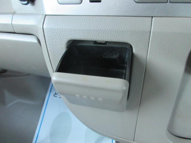 PZターボスペシャル 4WD 両側電動スライド CD キーレス シートヒーター 保証付(35枚目)