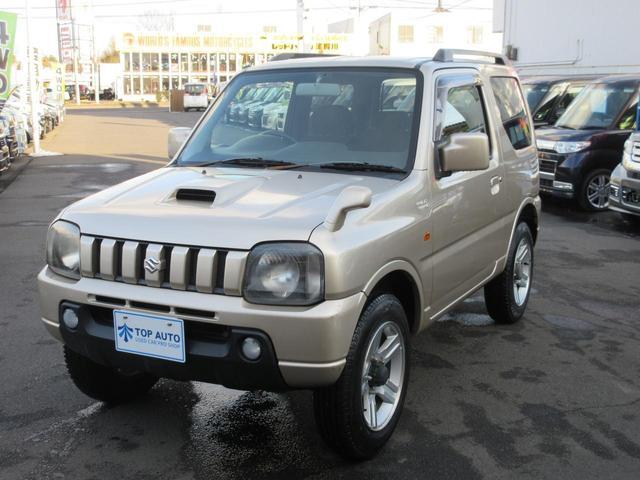 ワイルドウインド 4WD ターボ 6型 CD キーレス ETC シートヒーター 無修復歴 保証付(13枚目)