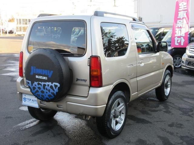 ワイルドウインド 4WD ターボ 6型 CD キーレス ETC シートヒーター 無修復歴 保証付(14枚目)