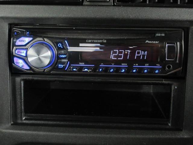 ワイルドウインド 4WD ターボ 6型 CD キーレス ETC シートヒーター 無修復歴 保証付(30枚目)