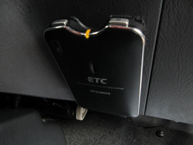 ワイルドウインド 4WD ターボ 6型 CD キーレス ETC シートヒーター 無修復歴 保証付(32枚目)