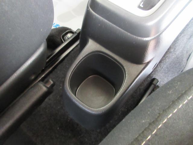ワイルドウインド 4WD ターボ 6型 CD キーレス ETC シートヒーター 無修復歴 保証付(35枚目)