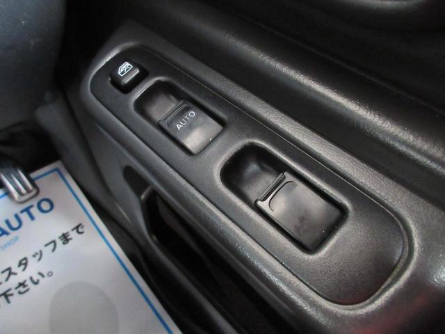 ワイルドウインド 4WD ターボ 6型 CD キーレス ETC シートヒーター 無修復歴 保証付(37枚目)