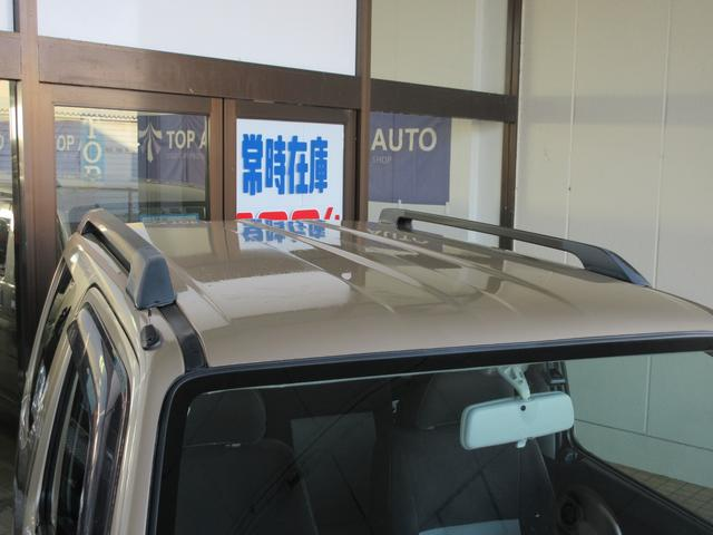 ワイルドウインド 4WD ターボ 6型 CD キーレス ETC シートヒーター 無修復歴 保証付(39枚目)