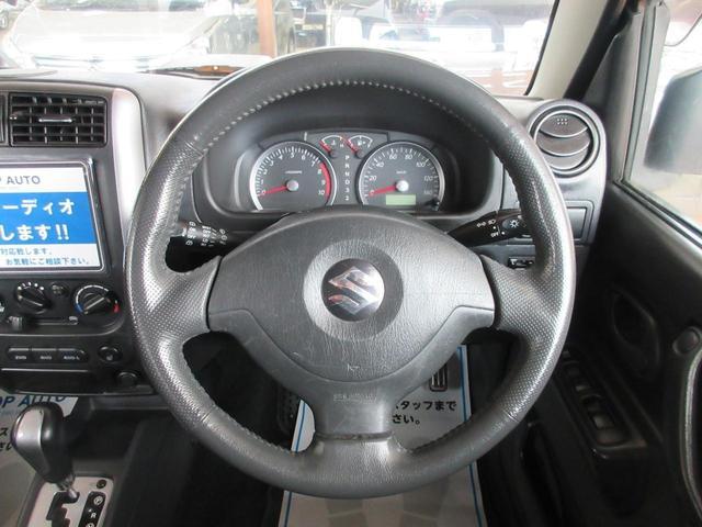 ランドベンチャー 4WD ターボ 6型 キーレス シートヒーター 無修復歴 保証付(26枚目)